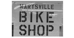 Burlington Bike Park